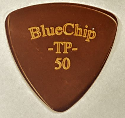 Blue Chip Pick TP50 Right Hand Bevel